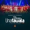 Bwana Unatawala (Live)