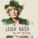 My Love My Drug - Leigh Nash