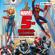 null Diverse - Marvel 5-Minuten-Geschichten