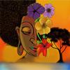 Jola Yvés - Usher Raymond (feat. Jeddy) artwork