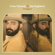 You Never Leave My Heart - Drew Holcomb & The Neighbors