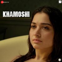 Khamoshi (From