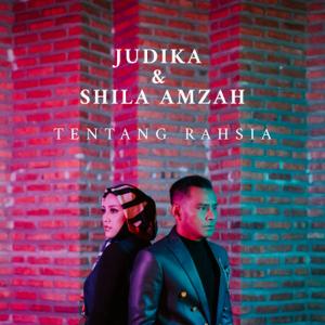 "Judika & Shila Amzah - Tentang Rahsia (From ""Adellea Sofea"" Soundtrack)"