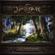 EUROPESE OMROEP | The Forest Seasons - Wintersun