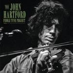 The John Hartford Fiddle Tune Project, Vol. 1