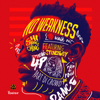 No Weakness (feat. Stonebwoy) - Chi Ching Ching