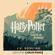 J.K. Rowling - Harry Potter y el cáliz de fuego