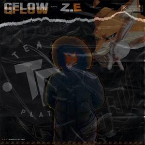 Z.E - Gflow