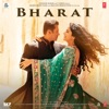 Bharat Original Motion Picture Soundtrack