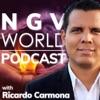 NGV World Podcast