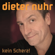 Kein Scherz! - Dieter Nuhr