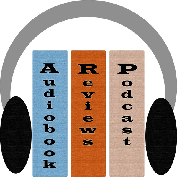 Incredible Audiobooks of Police Stories