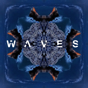 The July Project - Waves