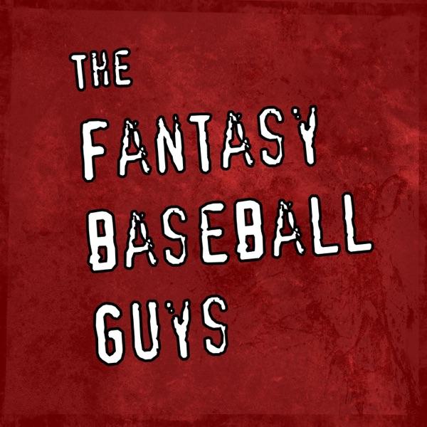 The Fantasy Baseball Guys