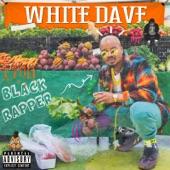 White Dave - Gorilla