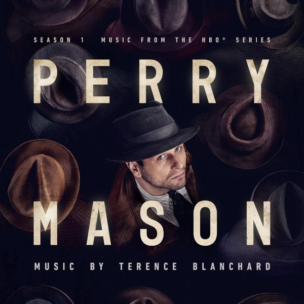 Perry Mason: Chapter 2 (MusicFromThe HBO Series - Season 1)