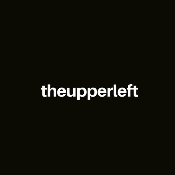 theupperleft