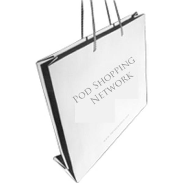 Pod Shopping Network