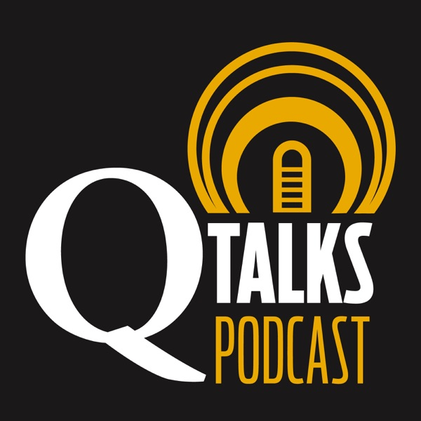 Q Talks Podcast