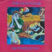The Gun Club - Hearts