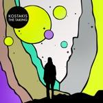 Kostakis - The Taking (Monkey Safari Remix)