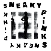 Sneaky Pinks