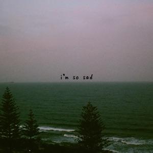 gnash - i'm so sad
