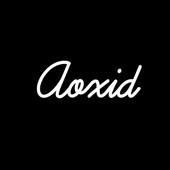 Lathi - Aoxid