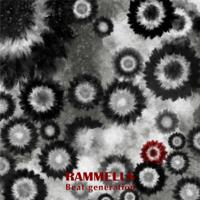 Download Mp3 RAMMELLS - Beat generation