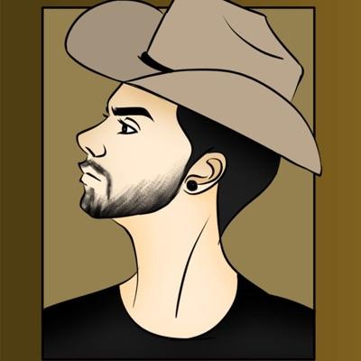 """El Corrido del """"ABDUZCAN"""" (feat. PepeMusic & Isrra) - Single - Lalothing"""