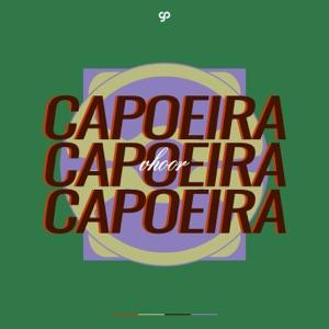 VHOOR - Capoeira