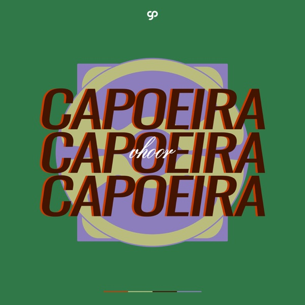 Capoeira - Single