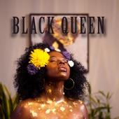 TK - Black Queen