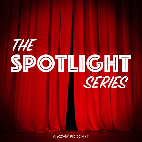 The Spotlight Series