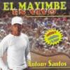 El Mayimbe Vol 2 En Vivo