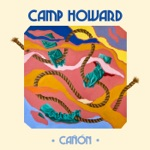 Camp Howard - Canon