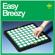 Easy Breezy - Single