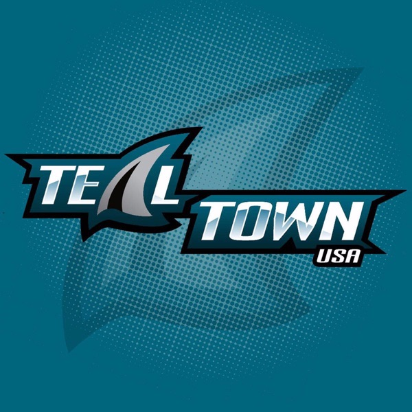 Teal Town USA Live 6-25-2019: 2019-20 San Jose Sharks Schedule Reveal And Review
