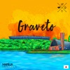 Graveto (Ao Vivo) - Single