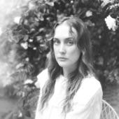 Allie Crow Buckley - Talking in My Sleep