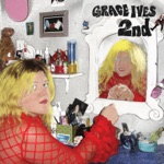 Grace Ives - Icing on the Cake