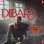 [Download] Dilbara (From