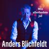 Anders Blichfeldt - Min allerbedste jul artwork