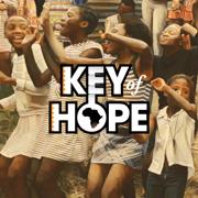 Key of Hope - Key of Hope - Key of Hope