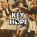 Key of Hope - Key of Hope