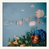 Livingmore - Little Bird