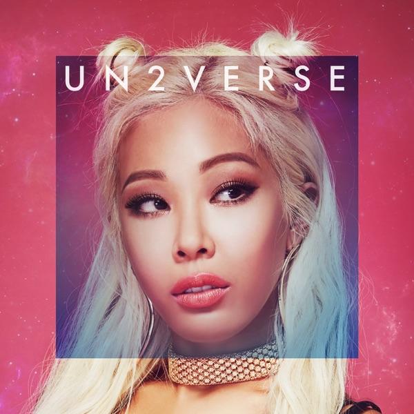 Un2verse - EP