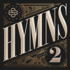 Shane & Shane - Hymns, Vol. 2  artwork