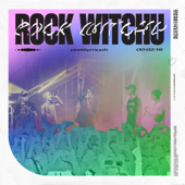 [Download] Rock Witchu MP3
