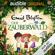 Enid Blyton & Barbara van den Speulhof - Der Zauberwald: Der Zauberwald 1